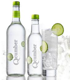 q-bottles